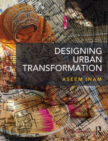 Designing-Urban-Transformation-Book-Cover3