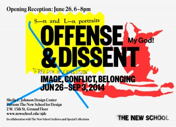 Offense-+-Dissent-invitation