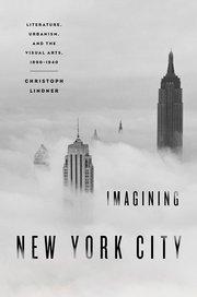 Imagining NYC