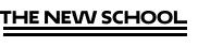 TNS_Logo1_Small_RGB
