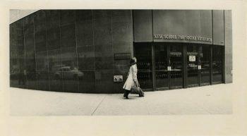 w nssr 1969