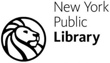 Logo-NY-Public-Library