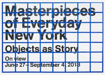 Masterpieces of Everyday NY.jpg
